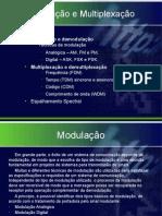 cap3_transmissão_de_informação