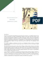 Zen-tiro-con-arco.pdf