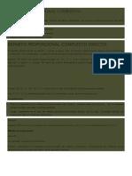 REPARTO PROPORCIONAL COMPUESTO