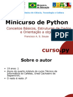 python-oo-1234479402375467-3
