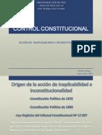 Presentación inaplicabilidad-lista.pptx