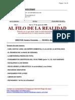 [AFR] Revista AFR Nº 017