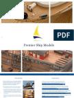 PSM Brochure MAR12_s