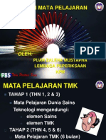 Slide TMK Tahun 4