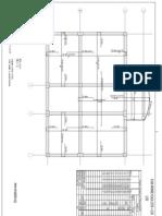 PDF Figure r17 Plan Armare Placa Cota 5 95 PDF 198