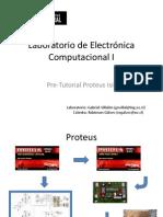 2-ProteusIsis