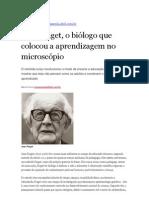 Piaget - Nova Escola (1)