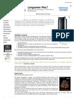 Musiksoftware Arranger.pdf
