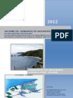 informedelasexposiciones-130118221235-phpapp01