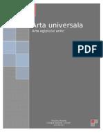 Arta Universala2
