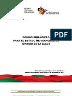Tf01 Cod Finan Ver
