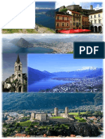 Canton Ticino Il Annalisa Esposito