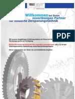Katalog_Metallkreisssägeblätter mit Preis 2013