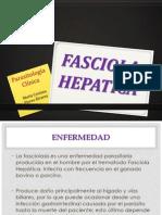 FASCIOLA HEPATICA..pptx