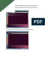 Mail Server Ubuntu