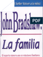 La Familia_John Bradshaw