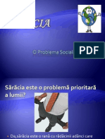 Saracia