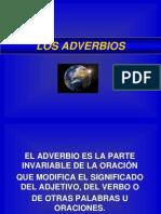 1. ADVERBIOS