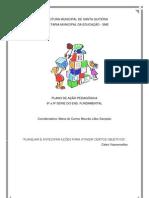 Planejamento pedagógico.pdf