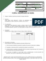 Modelo de relatório _ 8° ano