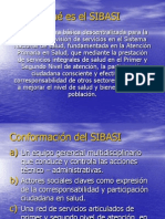 Qué es el SIBASI I.ppt