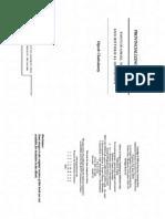 Chakrabarty, D. - Provincializing Europe.pdf