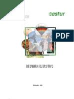 Estudio de viabilidad del segmento de ecoturismo en México.pdf