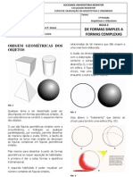 02 Formas Complexas