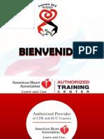 cpr-110315234154-phpapp02.pdf