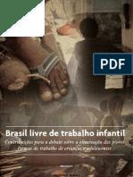 Brasil Livre de Trabalho Infantil_web