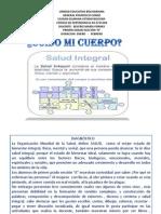 Proyecto-Salud-integral-de-1°-grado