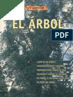 Plantas - El Arbol