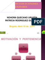 Cur So Basic o Cooperativism o PDF