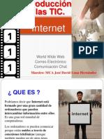 presentacion3TIC