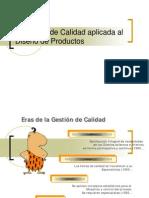 ing_calidad.pdf