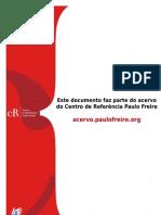 Pedagogia_da_esperança_um_encontro_com_a_pedagogia_do_oprimido