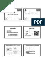 Deficiência Física 2012.pdf
