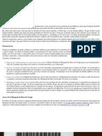 Diccionario_critico_burlesco
