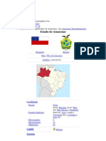 Amazonas.docx