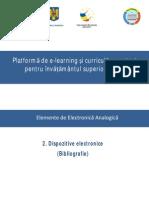 EEA-2.pdf