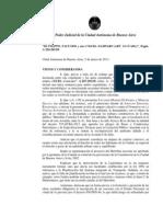 09 - sentencia cautelar metrobus.pdf