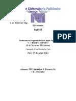 1-4 circuitos eléctricos(traducido del ingles al español)