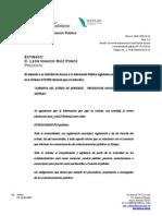 s1-aip-2013-r-72813 DERECHO A LA INFORMACION VERACRUZ.pdf