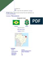 Ceará.docx