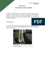 Identificacion de Glucosa y Almidon(1.1)