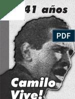 camilo torres.pdf