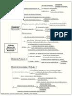 División General de Ceremonial y Protocolo