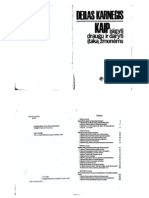 Deilas Karnegis - Kaip isigyti draugu ir daryti itaka zmonems-pilnaknyga.pdf