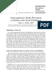 Anticoagulation EN FA.pdf