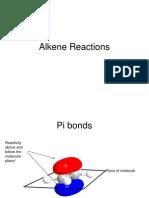 Chap 06 Alkene Reactions